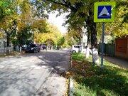 Участок в исторической части центра г. Сергиев Посад (10 соток) - Фото 5