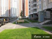 Продается квартира в ЖК Нахимово