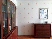 Продается2-х комн. квартира, м. Улица 1905 года - Фото 3