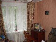 3-х комнатная квартира на Ленинском проспекте 95 - Фото 1