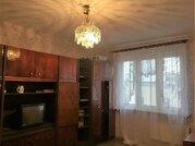 3-ком.квартира общ. площ. 80 кв.м в Пушкине, ул.Гусарская, д.6, к.4 - Фото 5
