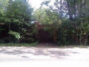 Продажа дома, дачи 201 кв.м. пос. Фирсановка - Фото 3