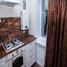 Продам квартиру 2-х комнатную - Фото 2