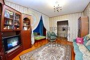 Продажа квартиры, Новокузнецк, Строителей пр-кт. - Фото 3