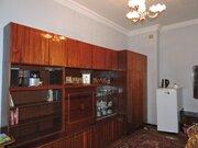 Продам 3 комн. квартиру63 кв.м ул. Пятницкая,76 - Фото 2