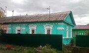 Кирпичный жилой дом со всеми удобствами в с. Сановка - Фото 3
