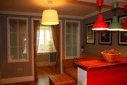 Продается 2-комнатная квартира в г. Фрязино - Фото 1