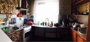 Продаю 3к.кв. МО Солнечногорский район, р.п. Апдреевка, дом 26 - Фото 2