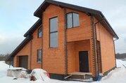 Продам дом в д. Павловское - Фото 2