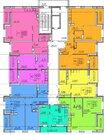 3 комнатная квартира ЖК Иван да Марья - Фото 3