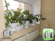 3 комнатная в элитном доме под ремонт 167.5 кв.м. - Фото 5