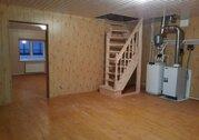 Продам хороший дом в Авдотьино Ступинского района - Фото 5