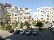 Продам 3-к квартиру на с-з, Игнатия Вандышева, Купить квартиру в Челябинске по недорогой цене, ID объекта - 321580576 - Фото 11