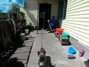Жилой дом в деревнене - Фото 2