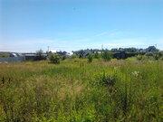 Продам участок в Ступинском районе 12 соток. - Фото 2