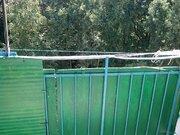 Продам 1 к. квартиру, Домодедовский городской округ - Фото 4