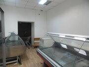 Отдел Мясо- Рыба в магазине в аренду. Москва, Федеративный проспект - Фото 5