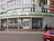 Продается 1 комн. квартира г. Жуковский, ул. Менделеева д. 11а - Фото 1