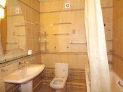 3-комн. квартира, Аренда квартир в Ставрополе, ID объекта - 321687519 - Фото 17