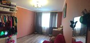 Продажа 1 к. квартиры в Балашихе - Фото 4