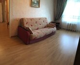 Продам 2-х комнатную квартиру в Кузьминках - Фото 4