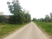 Участок 30 соток в деревне Руднево - Фото 4