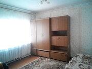 Продам 2-комн. квартиру, Серпухов - Фото 1