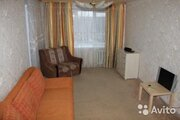 Сдам комнату дешево, Аренда комнат в Егорьевске, ID объекта - 700660730 - Фото 1
