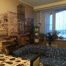 Продается 2- к квартира в центре города по ул. Калинина,1б - Фото 4