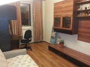 Новое Ступино Квартира в новом доме - Фото 4
