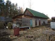 Жилой дом 132кв.м, земельный участок 14 соток. Отрадное, 14 линия - Фото 2