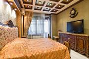 2-х комнатная квартира в дворцовом стиле - ЖК Омега - Фото 2