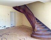 7-комнатная квартира Арбат 13 - Фото 5