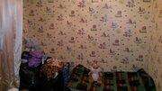 Продам 3-комнатную квартиру пос. дома отдыха Высокое - Фото 5