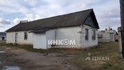 Продажа производственных помещений в Одинцовском районе