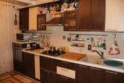 Квартира в г.Батайске - Фото 1