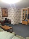 Четырехкомнатная квартира, Купить квартиру в Екатеринбурге по недорогой цене, ID объекта - 317917002 - Фото 1