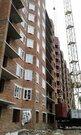 1 комн 49,2 кв.м в новом доме в Центральном районе - Фото 1