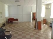 Сдаю под офис 83 кв.м. на ул.Воронежская,7 - Фото 1