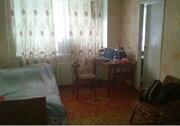 2-к. кв, проспект Ленина 24(в), Нижний Новгород