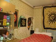 Продажа 3 комн. квартиры на ул.Уткина д 44 - Фото 4