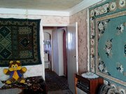 Продается большая 3-комнатная квартира в Сормовском районе, Купить квартиру в Нижнем Новгороде по недорогой цене, ID объекта - 314163583 - Фото 4