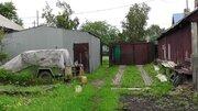 Продажа земельного участка 4 сотки в г.Омске ул.6-я Северная - Фото 2