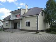 Продается дом в новой Москве д. Десна - Фото 1