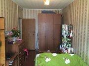 Продается 2-ая квартира - Фото 3
