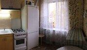 Продам однокомнатную квартиру в Щелково - Фото 2
