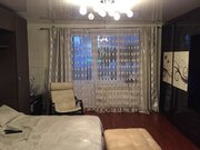 3-х комнатная кв, 70,2 кв.м, г. Домодедово, ул. Гагарина, д. 50 - Фото 3