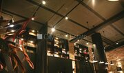 390 000 €, Продажа квартиры, Улица Артилерияс, Купить квартиру Рига, Латвия по недорогой цене, ID объекта - 315264964 - Фото 5