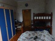 Большая, красивая и уютная 3-х комнатная квартира в сталинском доме!, Купить квартиру в Москве по недорогой цене, ID объекта - 311844419 - Фото 22