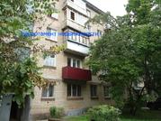 Сдам 1км квартиру в Обнинске - Фото 5